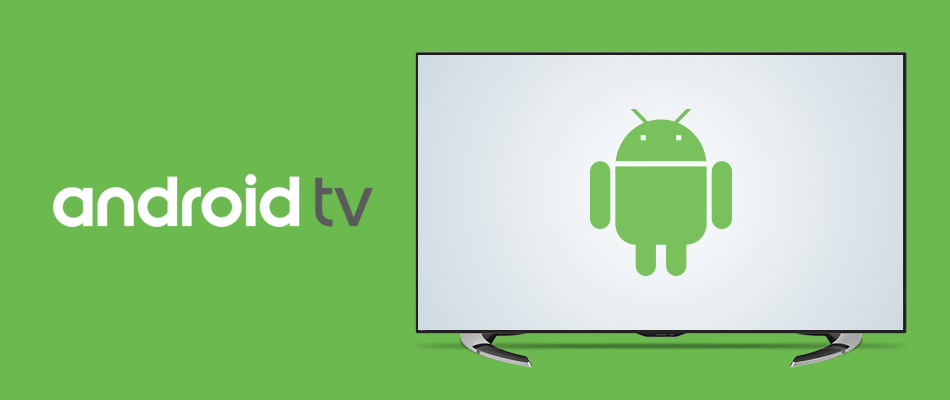 Vpn guide android tv setup banner